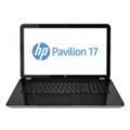 НоутбукиHP Pavilion 17-F053 (G6R30UAR)