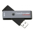 USB flash-накопителиKingston 4 GB DataTraveler Locker+