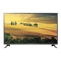 ТелевизорыLG 50LF652V