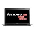 НоутбукиLenovo IdeaPad Z70-80 (80FG00DVUA) Black