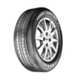 Regal Sport Comfort (185/60R14 82H)