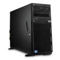 СерверыIBM System x3300 M4 (7382K5G)
