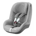 Детские автокреслаMaxi-Cosi Pearl Concrete Grey