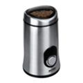 КофемолкиMPM Product MMK-02