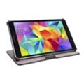 Чехлы и защитные пленки для планшетовAirOn Premium для Samsung GALAXY Tab S 8.4