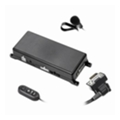 Bluetooth авто-комплектыBURY CC 9040