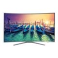 ТелевизорыSamsung UE55KU6500U