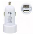 Зарядные устройства для мобильных телефонов и планшетовHenca CC33-IPA