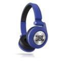 Телефонные гарнитурыJBL Synchros E40BT (Blue)