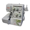Janome T-72
