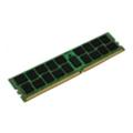 Оперативная памятьKingston KVR21R15D4/32