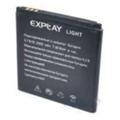 Аккумуляторы для мобильных телефоновExplay Light (2000 mAh)