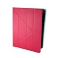 """Чехлы и защитные пленки для планшетовPro-Case Y series 9-10"""" rose+green"""
