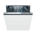 Посудомоечные машиныKERNAU KDI 6541
