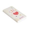 Портативные зарядные устройстваNomi P040 4000 mAh Hand (181737)