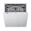 Посудомоечные машиныWhirlpool WIC 3C23 PEF