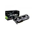 ВидеокартыInno3D Geforce GTX 1080 X3 iChill (C108V3-2SDN-P6DNX)