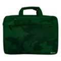"Trust 13.3"" Bari Camouflage (21162)"