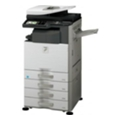 Принтеры и МФУSharp MX-2310U
