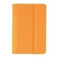"""Чехлы и защитные пленки для планшетовDublon Leatherworks Universal 10"""" Orange (570191)"""