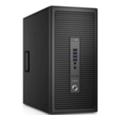 Настольные компьютерыHP ProDesk 600 G2 TWR (V6K68ES)