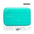 REMAX Proda Lovely series PowerBank 5000 mAh Blue