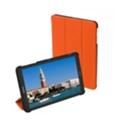 Чехлы и защитные пленки для планшетовGrand-X Чехол для Samsung Galaxy Tab E 9.6 T560 Orange (STC-SGTT560O)