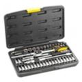 Наборы инструментовTopex 38D640