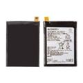 Аккумуляторы для мобильных телефоновSony LIS1593ERPC, 2900mAh