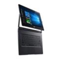 НоутбукиAcer Aspire R 13 R7-372T-52BA (NX.G8SEU.010)