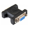 Кабели HDMI, DVI, VGAGemix GC 1413