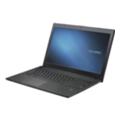 НоутбукиAsus PRO P2530UA (P2530UA-XO0041E)