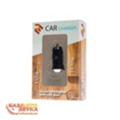 2E Car Charger 2.4A, black (-ACRT15-24B)
