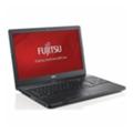 НоутбукиFujitsu LifeBook A555 (A5550M0001UA)
