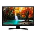 ТелевизорыLG 24MT49VF-PZ