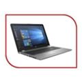 НоутбукиHP 250 G6 (1XN69EA) Grey