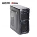 ARTLINE Home H25 (H25v12)