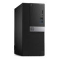 Dell OptiPlex 5050 MT (N038O5050MT02-08)