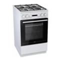Кухонные плиты и варочные поверхностиMora K 1211 AW