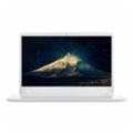 НоутбукиAsus VivoBook 15 X505BP White (X505BP-EJ096)