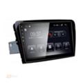 Автомагнитолы и DVDAudiosources T90-1040A Skoda