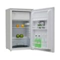 ХолодильникиWEST RX-11005