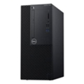 Dell OptiPlex 3060 MT (S041O3060MTCEE_P)