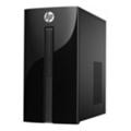 HP 460-p216ur MT (5EV84EA)