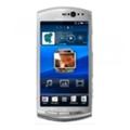 Мобильные телефоныSony Atlas 1