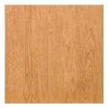 Керамическая плиткаИнтеркерама Лече 43x43 светло-коричневый (61)