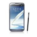 Мобильные телефоныSamsung Galaxy Note II Dual SIM