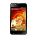 Мобильные телефоныFly IQ441 Radiance