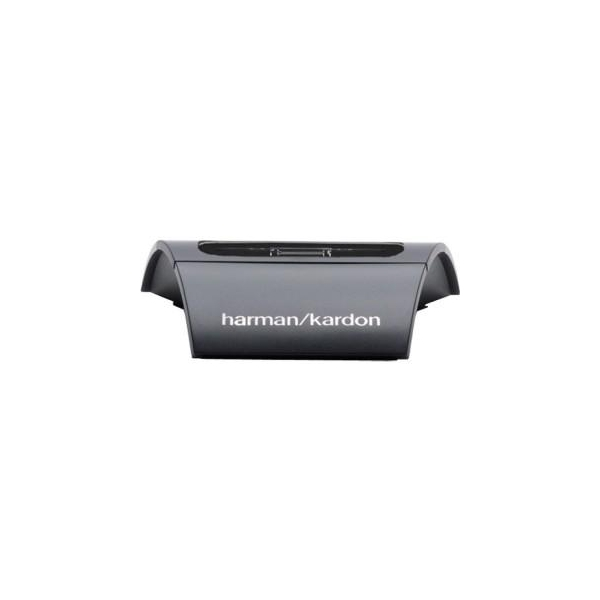 Harman/Kardon The Bridge III P