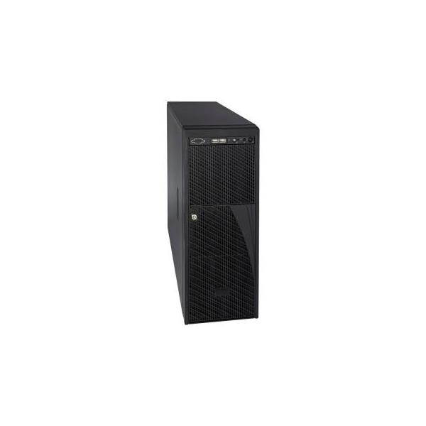 Intel Server System P4304SC2SFEN